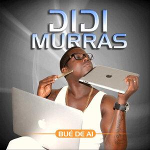 Didi Murras 歌手頭像