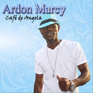 Ardon Marcy 歌手頭像