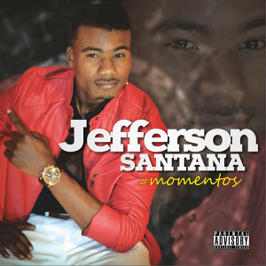 Jefferson Santana 歌手頭像