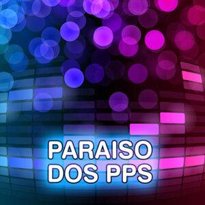 Paraiso dos PPs 歌手頭像