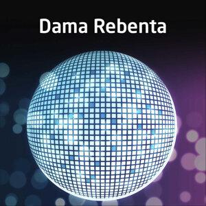 Dama Rebenta 歌手頭像