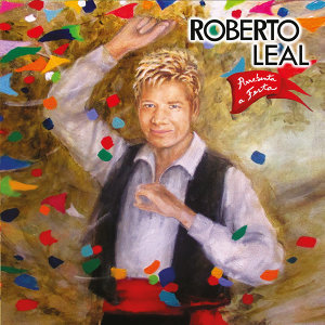 Roberto Leal 歌手頭像