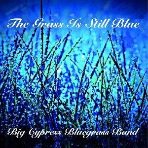 Big Cypress Bluegrass Band 歌手頭像
