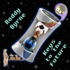 Roddy Byrne 歌手頭像
