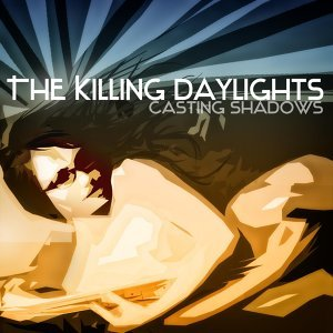 The Killing Daylights 歌手頭像