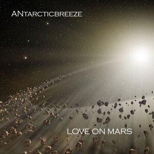 Antarcticbreeze 歌手頭像