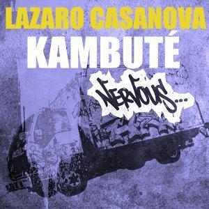Oscar G Lazaro Casanova 歌手頭像
