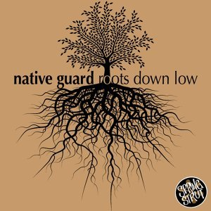 Native Guard 歌手頭像