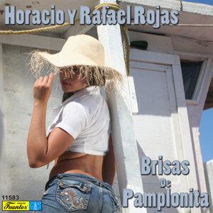 Horacio y Rafael Rojas 歌手頭像
