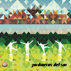 Jardineros del Sur 歌手頭像