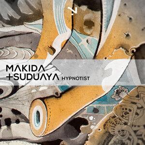 Makida, Suduaya 歌手頭像
