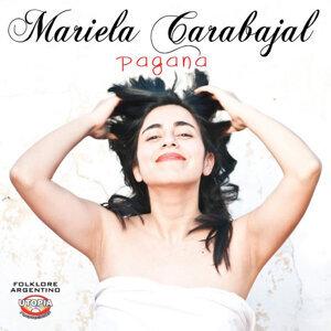 Mariela Carabajal 歌手頭像