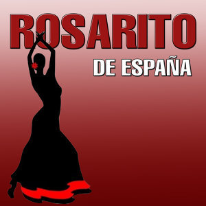Rosarito de Sevilla 歌手頭像