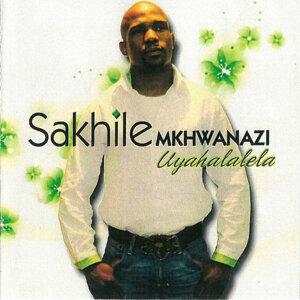 Sakhile Mkhwanazi 歌手頭像