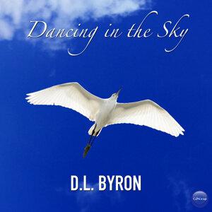 D.L. Byron 歌手頭像