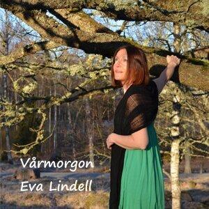 Eva Lindell 歌手頭像