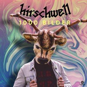 Hirschwell 歌手頭像