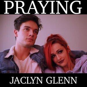 Jaclyn Glenn 歌手頭像
