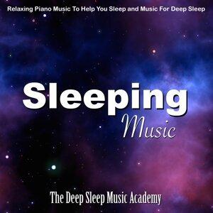 The Deep Sleep Music Academy 歌手頭像