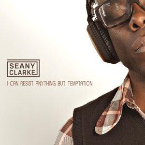 Seany Clarke 歌手頭像