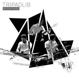 TripAdLib 歌手頭像