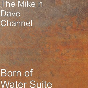 The Mike n Dave Channel 歌手頭像