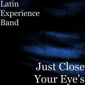 Latin Experience Band 歌手頭像