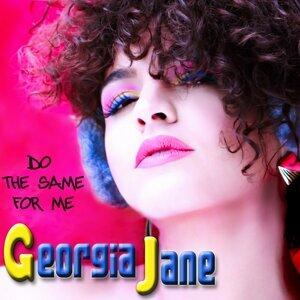 Georgia Jane 歌手頭像