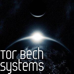 Tor Bech 歌手頭像