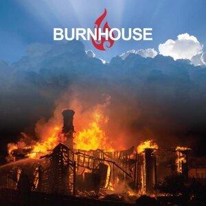 Burnhouse 歌手頭像