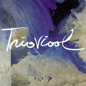 Trioviool 歌手頭像
