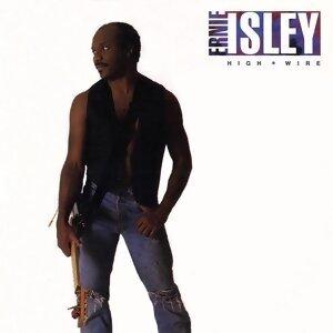 Ernie Isley 歌手頭像