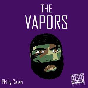 Philly Celeb 歌手頭像