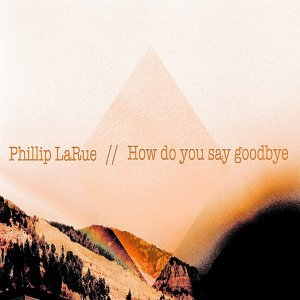 Phillip LaRue