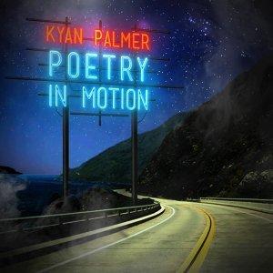 Kyan Palmer