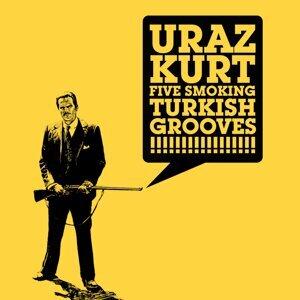 Uraz Kurt