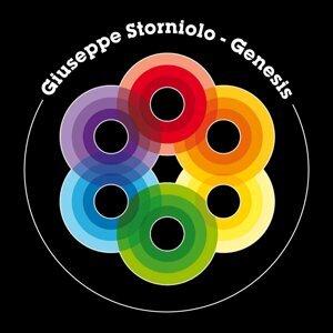Giuseppe Storniolo 歌手頭像