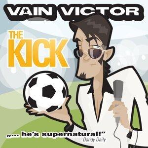 Vain Victor 歌手頭像