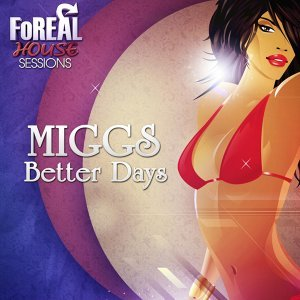 Miggs 歌手頭像