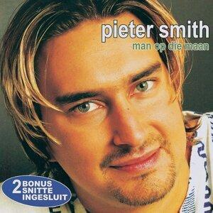 Pieter Smith 歌手頭像