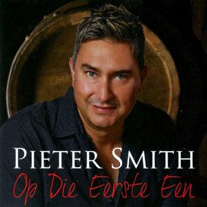 Pieter Smith