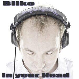 Bilko 歌手頭像