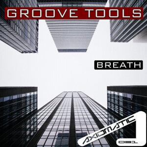 Groove Tools 歌手頭像
