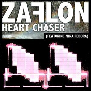 Zaflon 歌手頭像