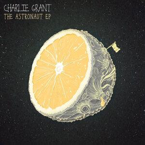 Charlie Grant 歌手頭像