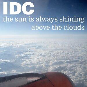 IDC 歌手頭像