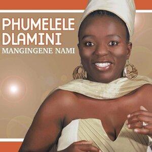 Phumelele Dlamini 歌手頭像