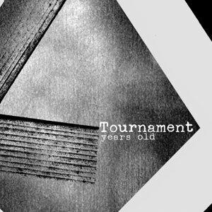 Tournament 歌手頭像