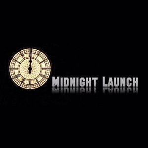 Midnight Launch 歌手頭像