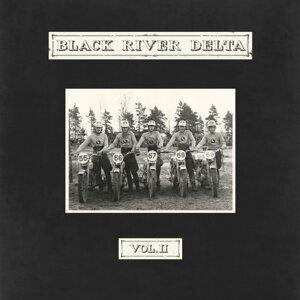 Black River Delta 歌手頭像